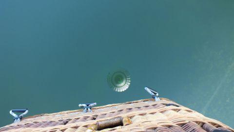 Faszination Ballon